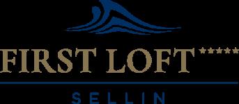 FIRST Sellin Loft